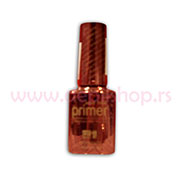 NL Primer 13ml art 284
