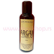 Argan oil 100ml art 1212
