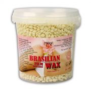 Brazilian film intimo wax 700gr art 1496