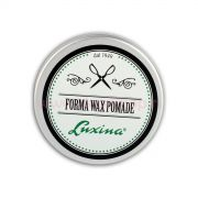 Luxina wax  100ml art.1535