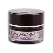 ENG Color gel NIGHT LIFE 5ml art.1494