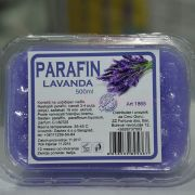 Parafin Lavanda 500ml art.1865