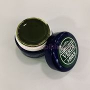 Color gel CLG VERDE 5ml art.1883