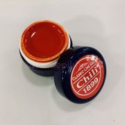 Color gel CLG CHILI 5ml art.1899