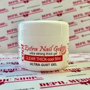 ENG THICK Cool gel 50ml art.2215