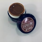 Color gel CLG ESPRESSO art.2190