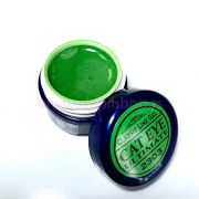 Color gel CLG CAT EYE ULTIMATE 5ml art.2303