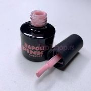 ENG RICH gel polish NAPOLI PINK art.2389