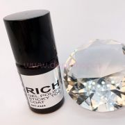 RICH GEL POLISH STICKY TOP COAT  art. 2484