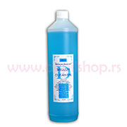Brush cleaner 1 l art.612