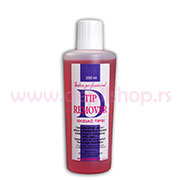 Tip remover 250 ml art.445