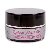 Eng mix 3 cover 2 gel 15ml art.1104