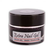 Eng color gel - magic touch 5ml art.1112