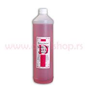 Soak off gel remover 1L art.971
